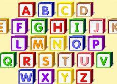 invatarea-alfabetului-prin-activitati-simple.jpg