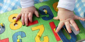 jocuri-puzzle-ce-invata-copilul-cu-ajutorul-lor.jpg