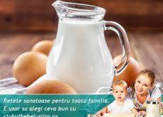 lapte-de-pasare-pentru-copii-de-la-2-ani.jpg