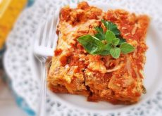 lasagna-vegetariana-pentru-copii.jpg