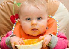 legatura-dintre-alimentatie-si-dezvoltarea-cognitiva-a-copiilor-de-0-3-ani.jpg