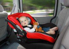 legislatia-referitoare-la-scaunul-auto-pentru-copii.jpg