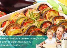 legume-gratinate-la-cuptor-pentru-copii-de-la-10-12-luni.jpg