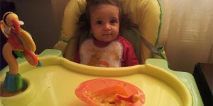 legume-la-cuptor-pentru-bebelusi-de-la-8-luni.jpg