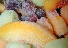 legume-si-fructe-sa-aflam-despre-cele-congelate-sau-proaspete.jpg