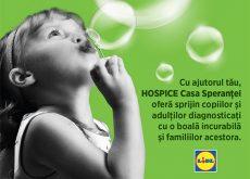 lidl-cu-ajutorul-clientilor-si-angajatilor-sai-sustine-activitatea-organizatiei-hospice-casa-sperantei-si-programul-educational-ajungem-mari.jpg
