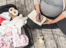 lista-completa-a-lucrurilor-pe-care-trebuie-sa-le-pui-in-bagajul-pentru-maternitate