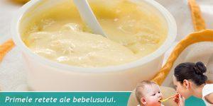mamaliguta-fiarta-in-lapte-pentru-bebelusi-de-la-10-luni.jpg