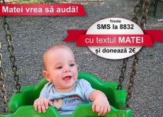 matei-vrea-sa-auda-un-simplu-sms-la-8832-cu-textul-matei-poate-sa-i-readuca-speranta-unui-copil.jpg