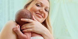 maternitatile-prieten-al-copilului-din-romania.jpg