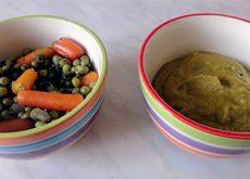 mazare-cu-baby-carrots-de-la-8-10-luni.jpg