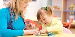 metoda-step-by-step-este-potrivita-pentru-copilul-tau.jpg