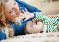 metode-de-parenting-pe-care-e-bine-sa-le-cunosti.jpg