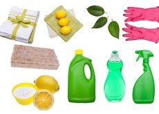 metode-ecologice-de-curatat-casa.jpg