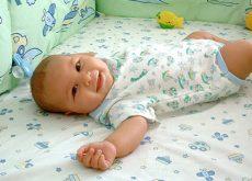 mituri-despre-colici-la-bebelusi-pe-care-trebuie-sa-le-stii.jpg