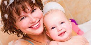 mituri-legate-de-ingrijirea-pielii-bebelusilor-p.jpg