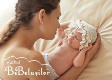 modalitati-prin-care-primele-zile-cu-nou-nascutul-acasa-sa-decurga-fara-probleme.jpg
