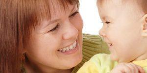 modificari-aduse-indemnizatiei-lunare-de-crestere-a-copilului-si-stimulentul-de-insertie-2012.jpg