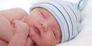 monitoarele-pentru-bebelusi-ofera-garantia-ca-cel-mic-este-cu-adevarat-in-siguranta.jpg