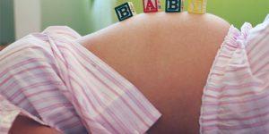 monitorizarea-fetala-in-timpul-travaliului.jpg