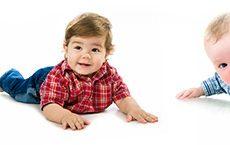 motricitatea-fina-si-grosiera-la-copil-repere-ale-dezvoltarii-din-prima-luna-pana-la-4-ani.jpg