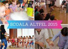 noi-activitati-extrascolare-pentru-programul-scoala-altfel-editia-2015.jpg