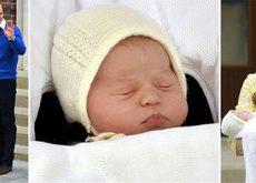 o-noua-printesa-in-familia-regala-a-marii-britanii-ducesa-de-cambridge-a-nascut-o-fetita.jpg