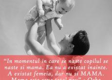 omagiu-mamelor-prin-citate-celebre.jpg