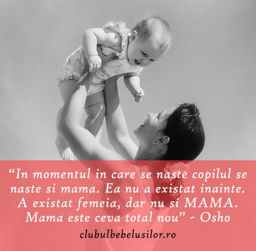 citate despre familie si copii Omagiu Mamelor prin citate celebre   Clubul Bebelusilor citate despre familie si copii