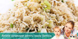 orez-cu-praz-pentru-bebelusi-de-la-10-12-luni.jpg