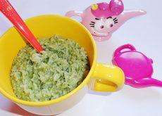 orez-cu-spanac-pentru-bebelusi-de-la-8-10-luni.jpg