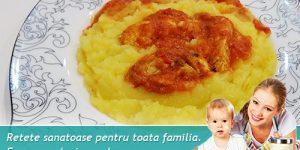 ostropel-de-pui-cu-piure-de-cartofi-pentru-copii-de-la-1-an.jpg