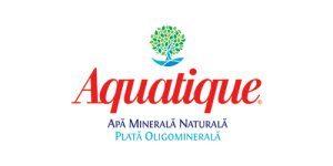 p-aquatique-cea-mai-buna-apa-minerala-plata-pentru-sugari-si-copii-mici.jpg