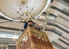 p-copiii-cu-spirit-de-aventura-se-pot-inalta-intr-un-balon-la-sun-plaza.jpg