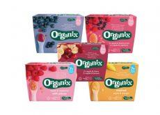 p-diversificarea-alimentatiei-cu-piureuri-din-fructe.jpg