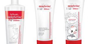 p-gerovital-h3-derma-imbogatita-cu-8-noi-dermatocosmetice-pentru-ingrijirea-speciala-a-pielii-si-parului.jpg
