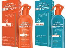 p-gerovital-h3-derma-sun-inovatie-in-domeniul-dermatocosmeticelor-cu-protectie-solara.jpg