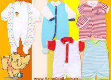 p-hainute-pentru-bebelusi-fabricate-din-bumbac-de-la-hainecopii-com-ro.jpg