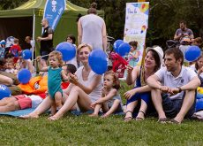 p-peste-250-de-familii-au-participat-la-picnicul-organizat-weekendul-acesta-in-parcul-herastrau.jpg