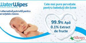 p-pielea-bebelusilor-si-dermatita-de-contact.jpg