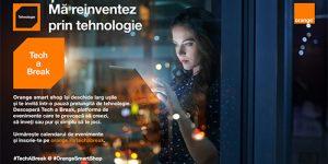 p-platforma-tech-a-break-pauza-de-tehnologie-din-orange-smart-shop.jpg