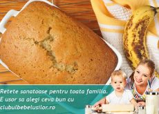 paine-cu-banane-pentru-copii-dupa-1-an.jpg