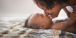 pampers-se-implica-in-procesul-de-modernizare-a-mai-multor-maternitati-din-romania.jpg