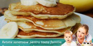 pancakes-cu-tapioca-si-banana-pentru-copii.jpg