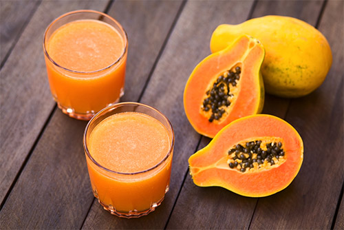 papaya-la-bebelusi.jpg