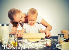 participarea-la-treburile-casnice-beneficii-importante-pentru-copii.jpg
