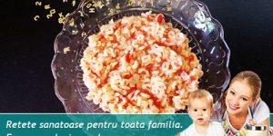 paste-alfabet-cu-rosii-si-parmezan-pentru-copii-de-la-10-12-luni.jpg
