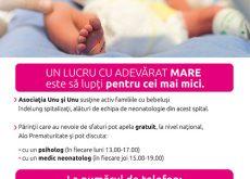 peste-10-din-bebelusii-veniti-pe-lume-in-romania-au-fost-nascuti-prematuri.jpg