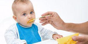 pestele-in-alimentatia-copilului-de-care-si-cand-il-oferim.jpg