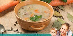 pilaf-de-hrisca-cu-legume-pentru-bebelusi-de-la-8-10-luni.jpg